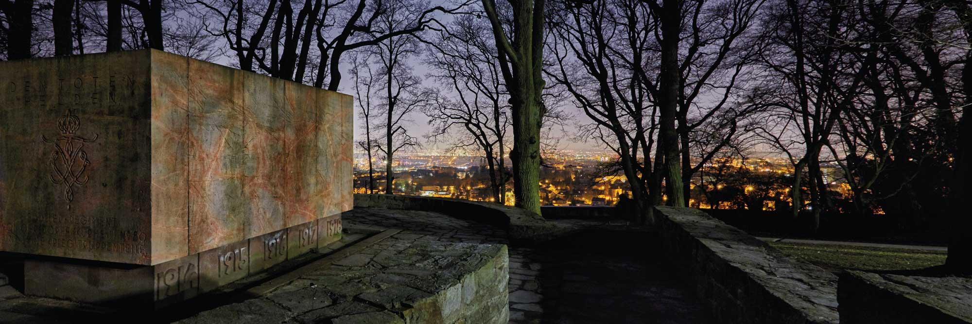 04-Wiesbaden-Kriegerdenkmal-Kriegsdenkmal-5v4